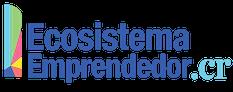 Ecosistema Emprendedor Costa Rica