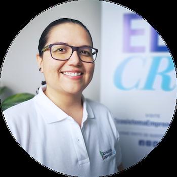 Ecosistema Emprendedor Costa Rica Catalina Nunez