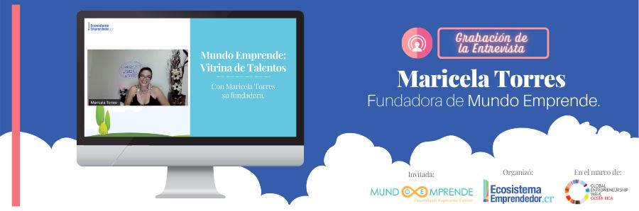 Maricela_Torres_Mundo_Emprende_Entrevista