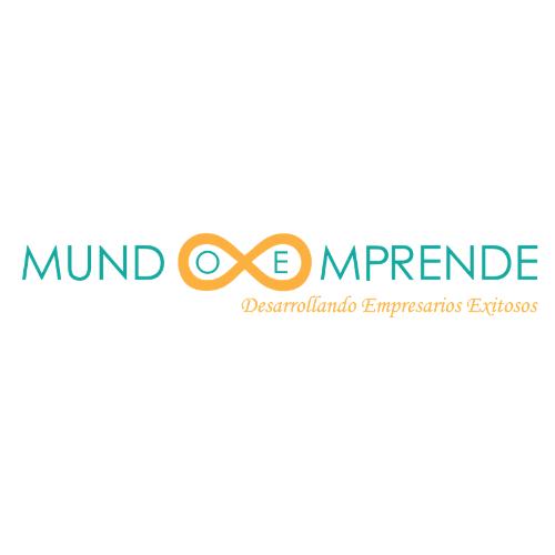 Maricela Torres fundadora de Mundo Emprende Entrevista con EcosistemaEmprendedor.cr